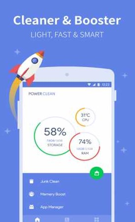 power-clean-apk