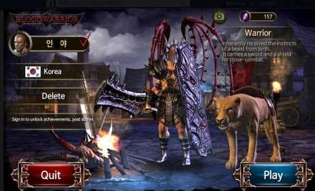 blood-warrior-apk