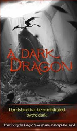 a-dark-dragon-apk