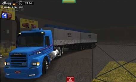 grand-truck-simulator-apk