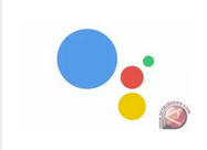 Google-Assistant-hadir-di-feature-phone